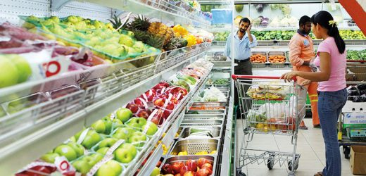 4 Budget Friendly Supermarkets in Dubai