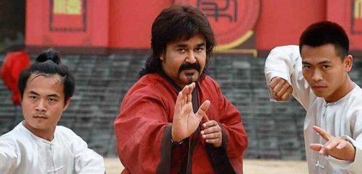 Ittymaani: Made In China Movie Showtimes, Malayalam  Movie in Dubai