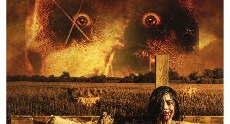 Scarecrow Movie Showtimes, English  Movie in Dubai