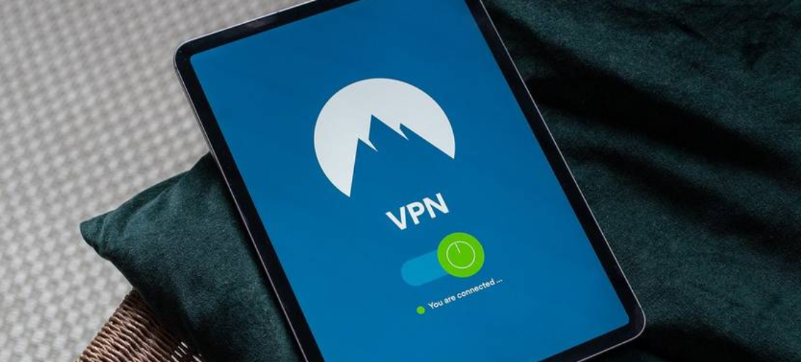 Use of VPNs in UAE