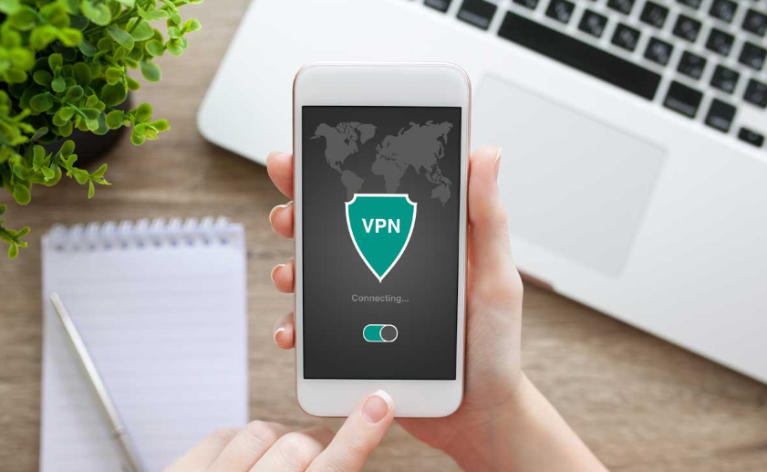 Accessing VPNs in the UAE: Is it Illegal?