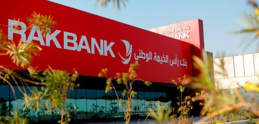 RAKBank introduces instant money transfers to other banks in UAE, other banks to follow