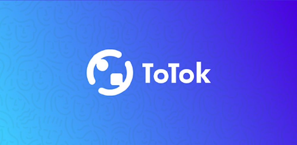 Totok App blocked in Google Android Play Store again