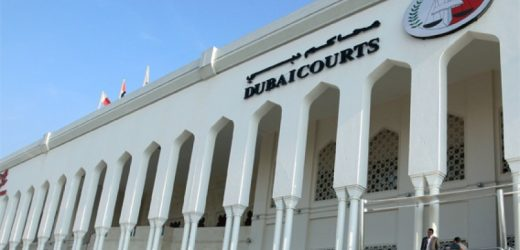 Three Security Guards in Dubai fined Dh500,000 for defaming Islam on Facebook