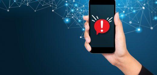 Beware of these 11 Scams in Dubai & UAE