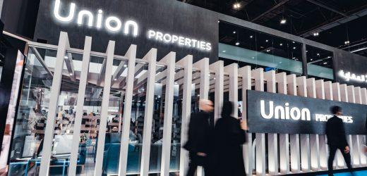 Union Properties