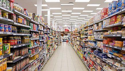 Tamil Supermarkets in Dubai, UAE