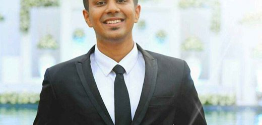RJ Arun