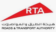 RTA customer happiness center in Deira, Dubai