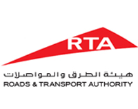 RTA customer happiness center in Al Kifaf, Dubai