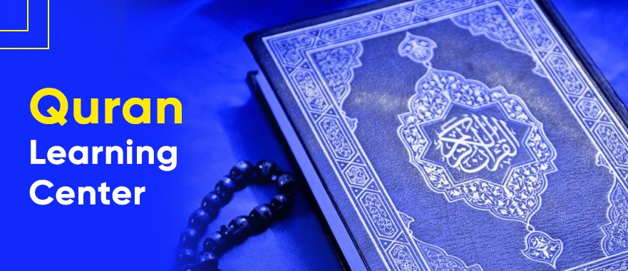 Quran Learning Centers for Male and Female in Dubai, UAE