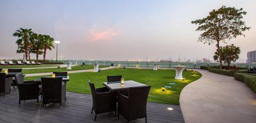 Ramadan – Eid 2021 Staycation Offers in Dubai, UAE