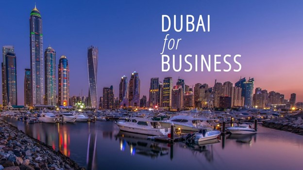 Top 5 Most Profitable Industries and Business Avenues in Dubai